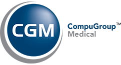 CGM Group (Compu Group Medical)