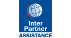 Interpartner Assistance