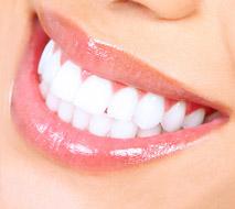 Ortonorm Ortodonti - Diş Beyazlatma